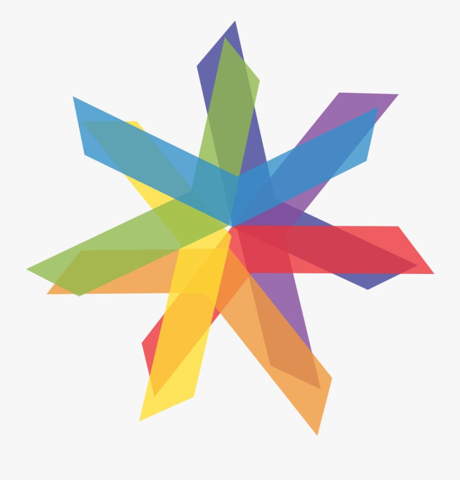 Autism Acceptance Month Single Logo - Autism Acceptance Month Logo, Transparent Clipart