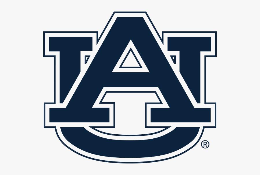 Clip Art Auburn Logo Images - Auburn University Logo Transparent , Free Transparent Clipart ...