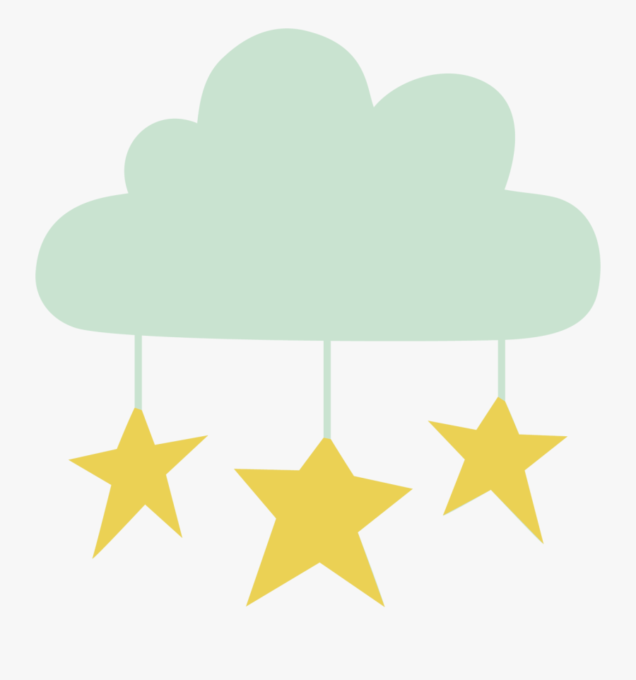 Rating Stars Clipart , Png Download - 4.9 Star Rating Png, Transparent Clipart