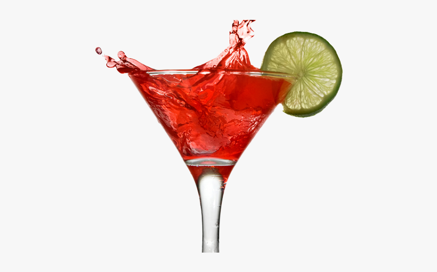 Martini Clipart Manhattan Cocktail Transparent Background Cocktail Png Free Transparent Clipart Clipartkey