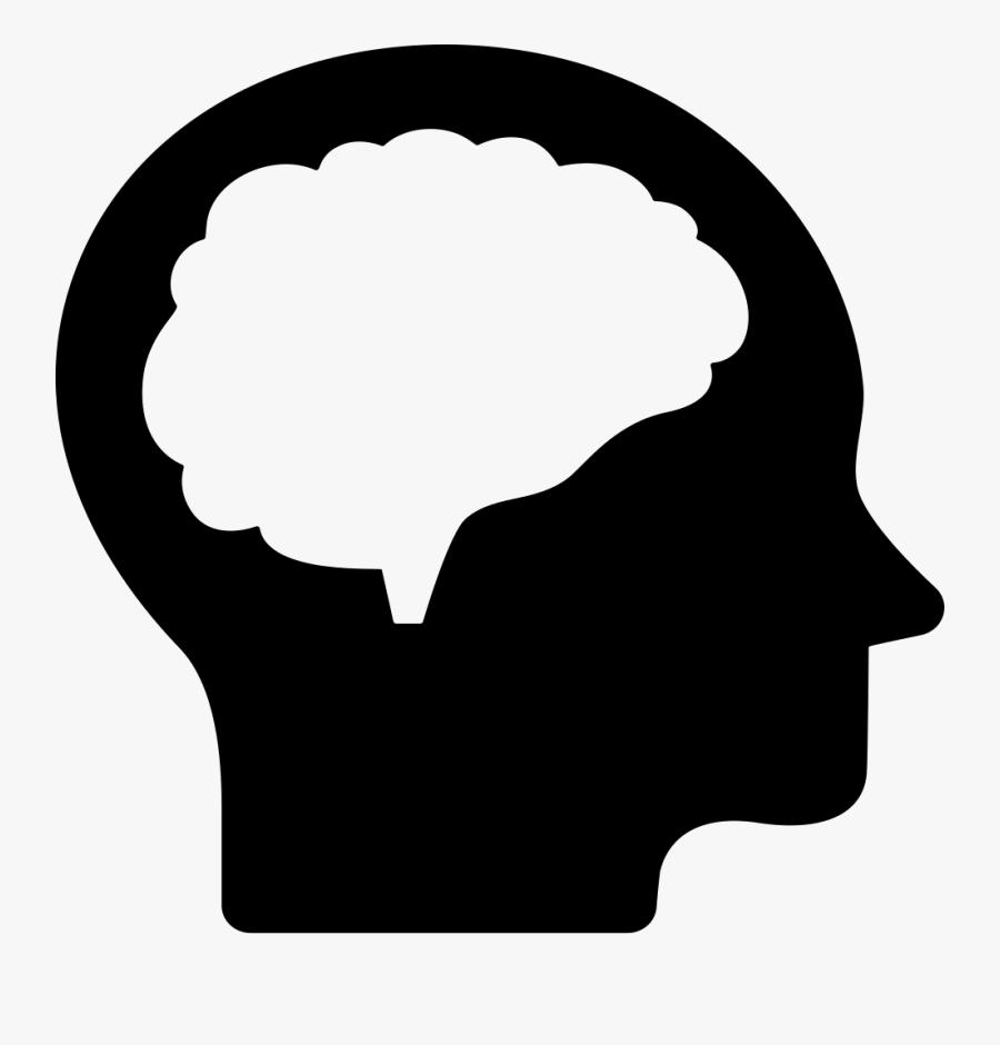 Brain Computer Icons Clip Art Portable Network Graphics, Transparent Clipart
