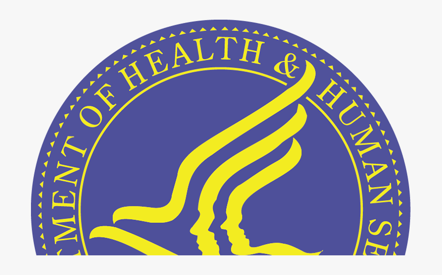 Department Of Health And Human Services, Transparent Clipart