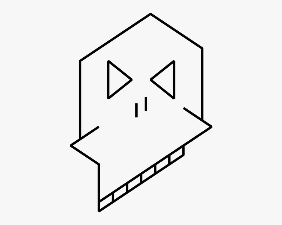 Line Art,square,angle - Ad, Transparent Clipart