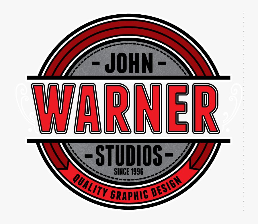 John Warner Studios - Street Parade, Transparent Clipart
