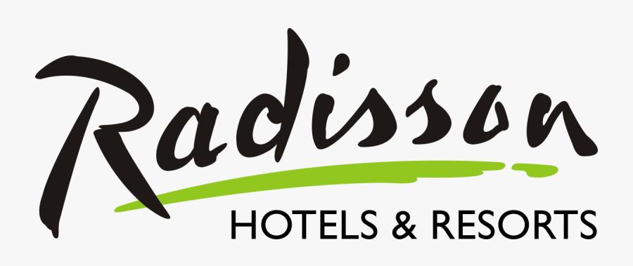 Oktoberfest Visitor Information Olde - Hotel Radisson Logo Png, Transparent Clipart