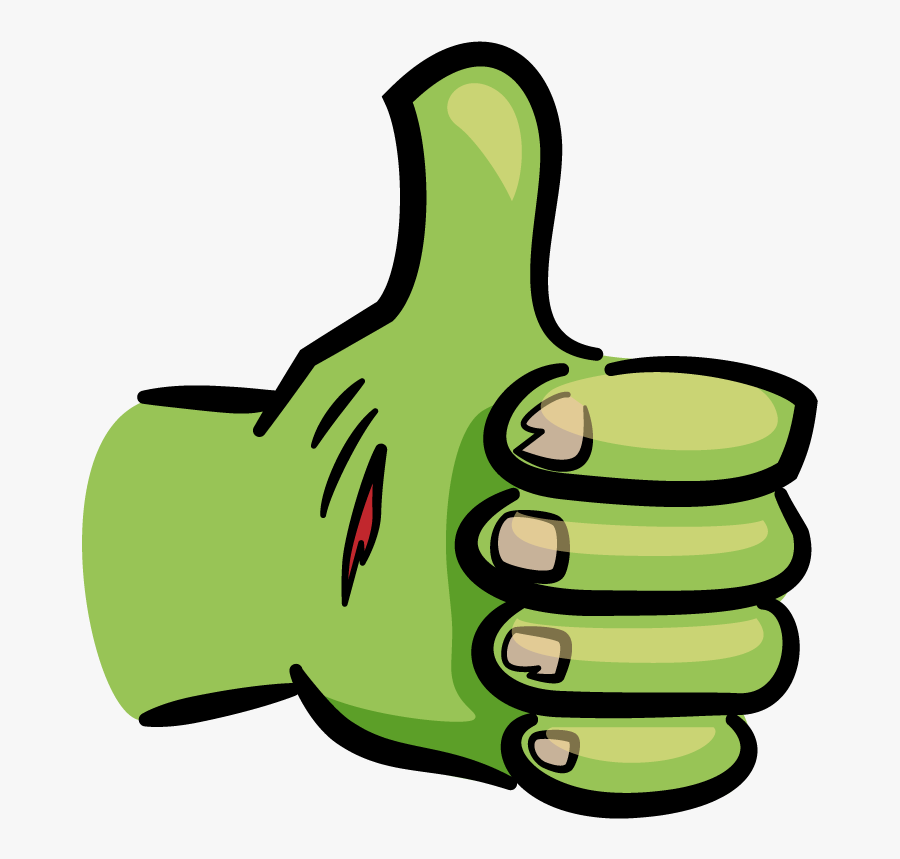 Zombie Thumbs Up Png Free Transparent Clipart Clipartkey Pnghunter is a free to use png gallery where you can download high quality transparent png images. zombie thumbs up png free transparent