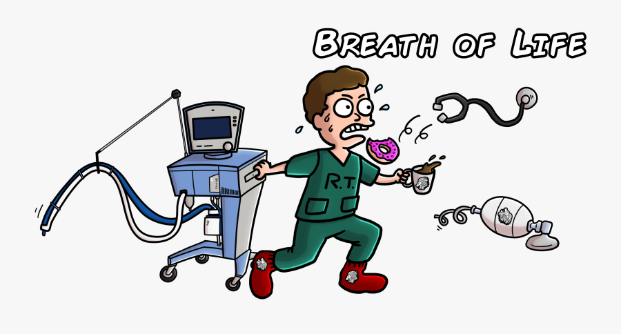 Respiratory Album On Imgur Clip Art Respiratory Therapist