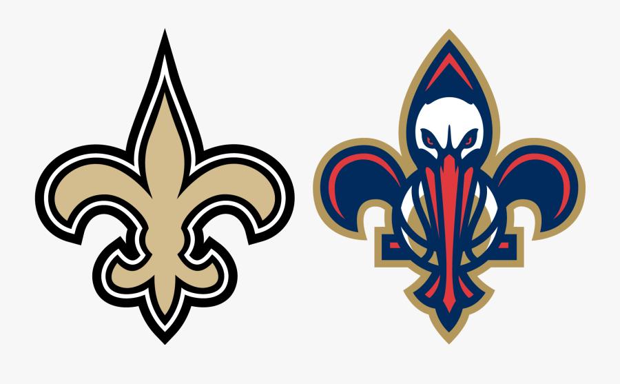 New Orleans Saints Clipart , Free Transparent Clipart - ClipartKey