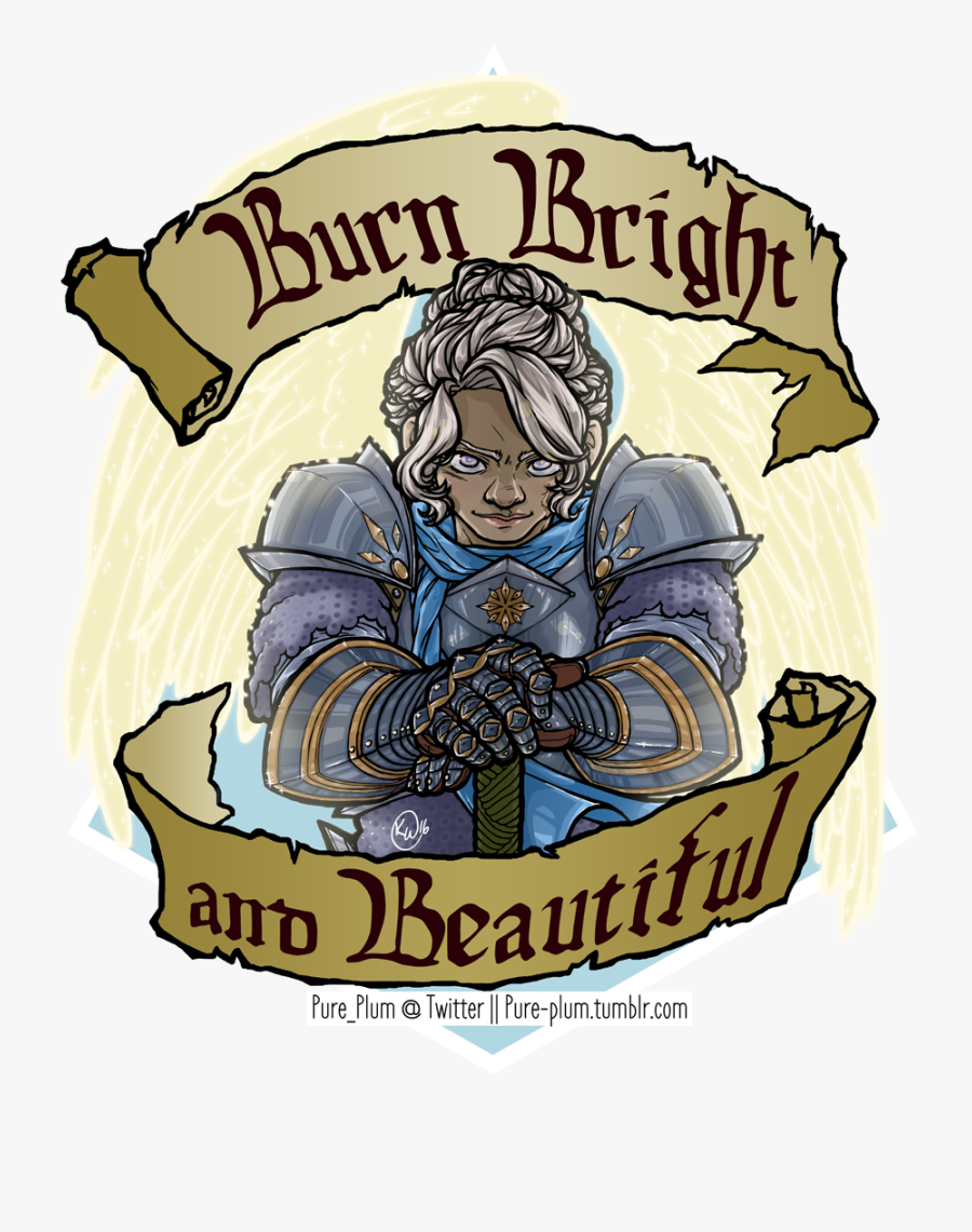 Pike Critical Role Fanart Free Transparent Clipart Clipartkey We define types of relevant content here. pike critical role fanart free