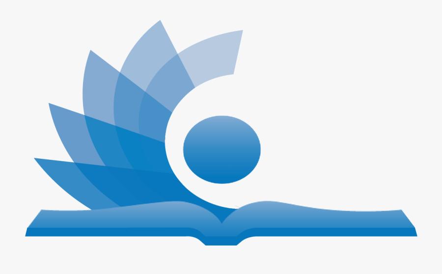 Library Logo Design Ideas, Transparent Clipart