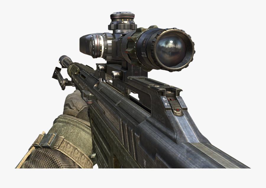 Black Ops 2 Sniper Png Black Ops Black Ops 2 Sniper Png Free