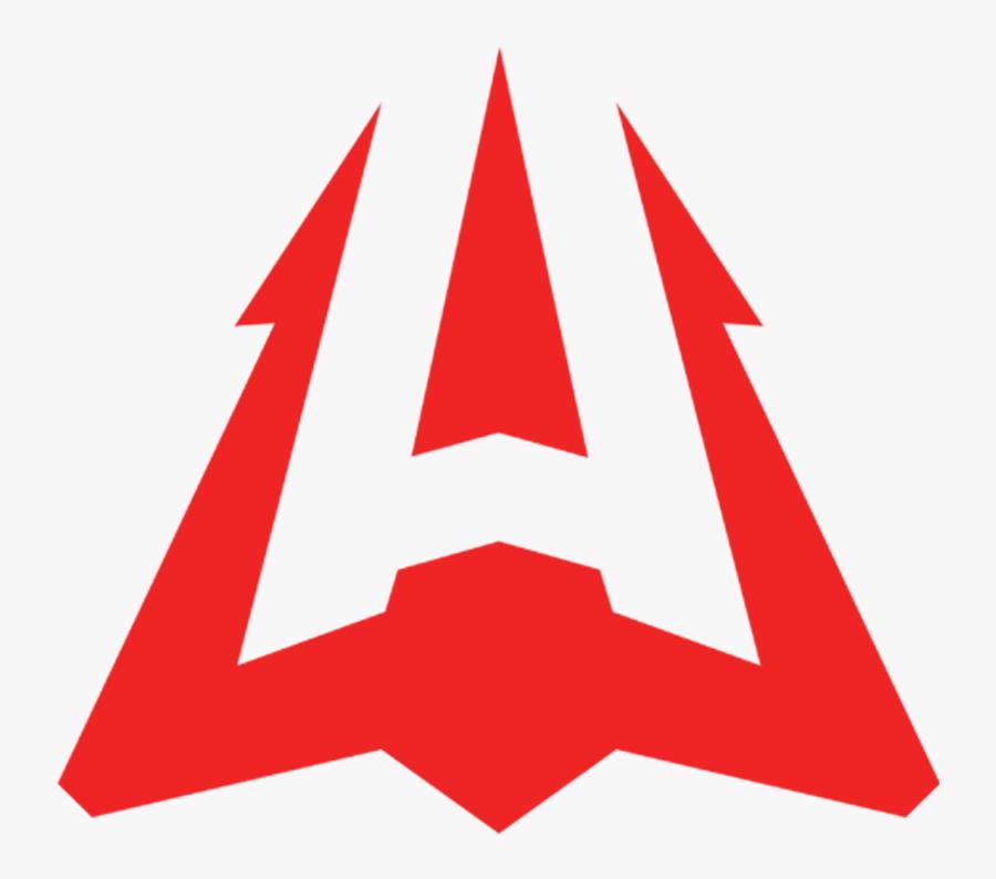 Avangar Esports, Transparent Clipart