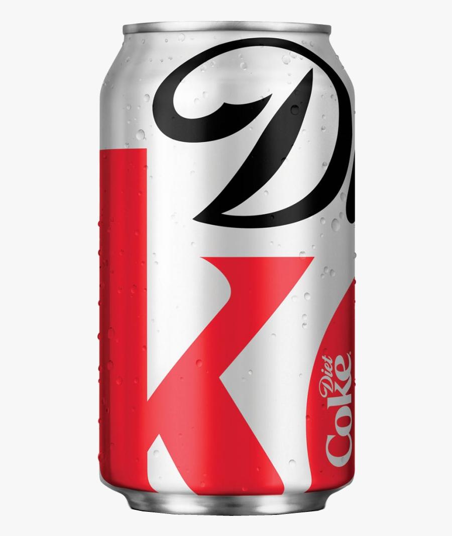 Clip Art Image Mcdonald S Can - Creative Brief Coca Cola, Transparent Clipart