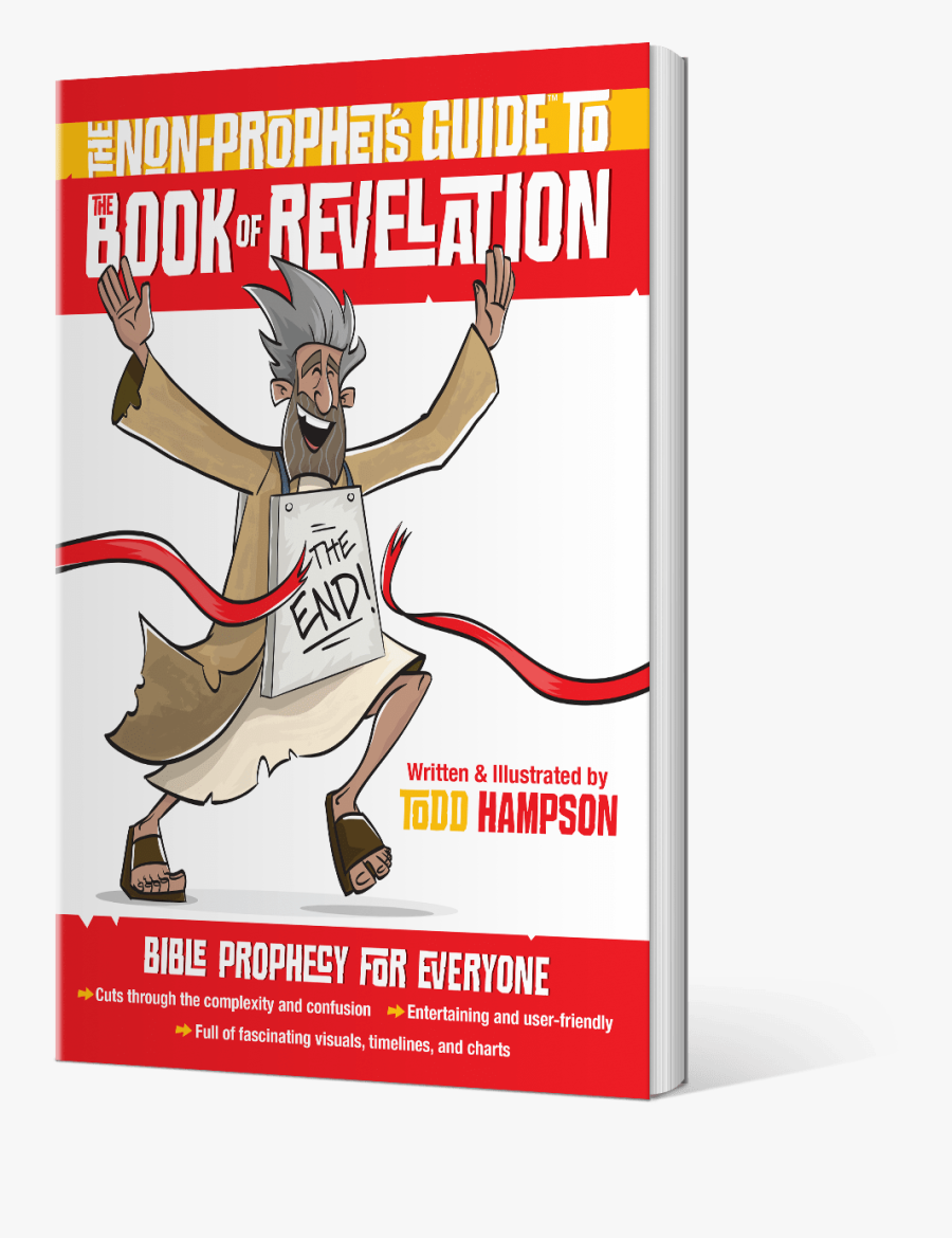 Book of Revelation transparent background PNG cliparts free download    HiClipart
