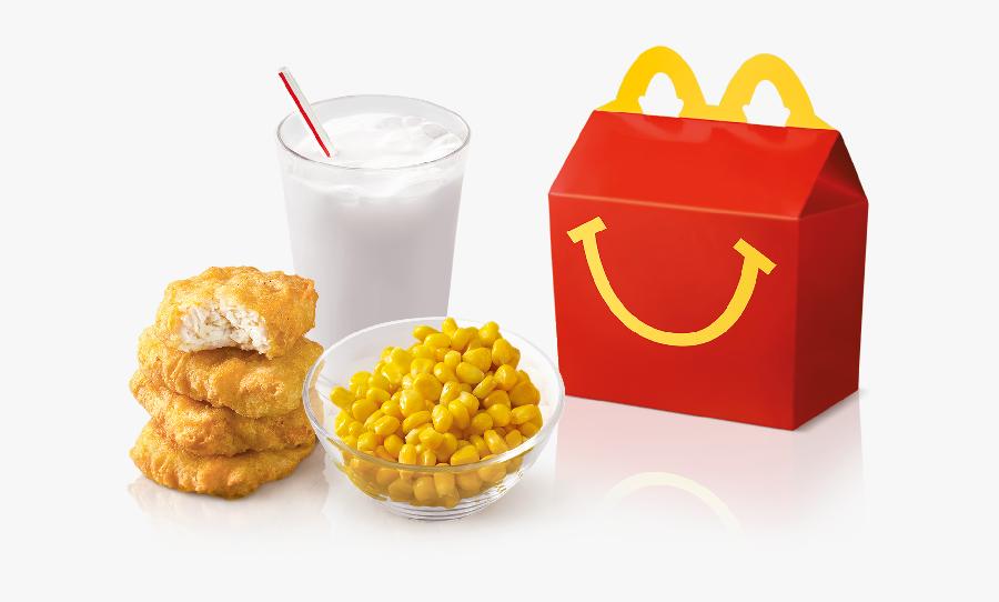 Minions Mcdonald S Balanced - Happy Meal Mcdonalds Canada, Transparent Clipart