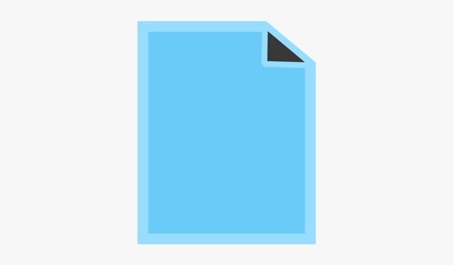 Blue,square,angle - Door, Transparent Clipart