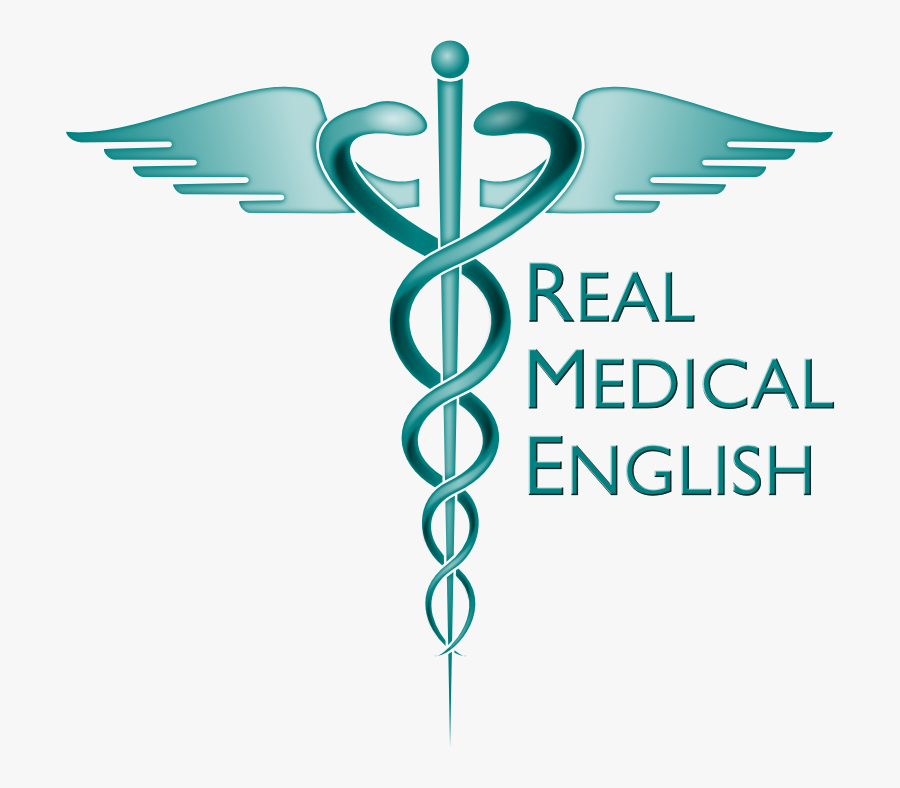 Clip Art Logo Png Transparent - Uk Medical Logo, Transparent Clipart