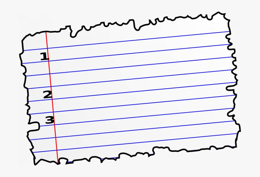 Clip Art Piece Of Huge - Pie Body Paragraph Sample, Transparent Clipart
