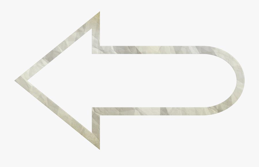 Plywood, Transparent Clipart