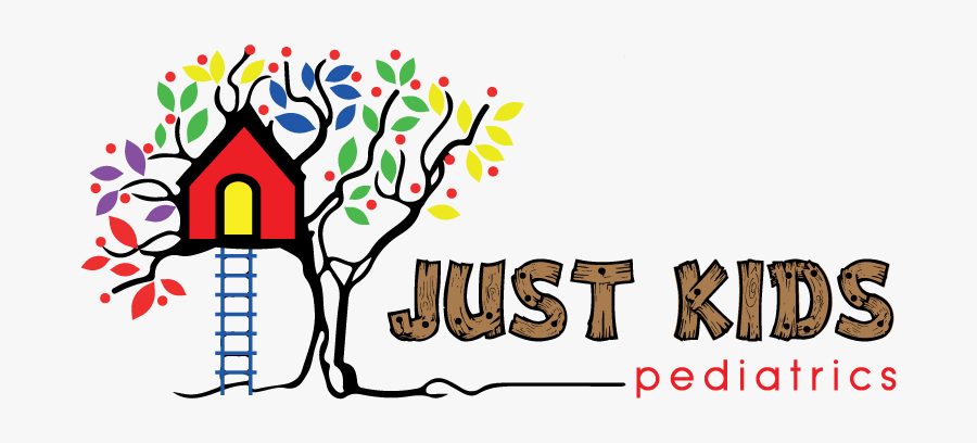 Just Kids Pediatrics Now - Just Kids Pediatrics, Transparent Clipart