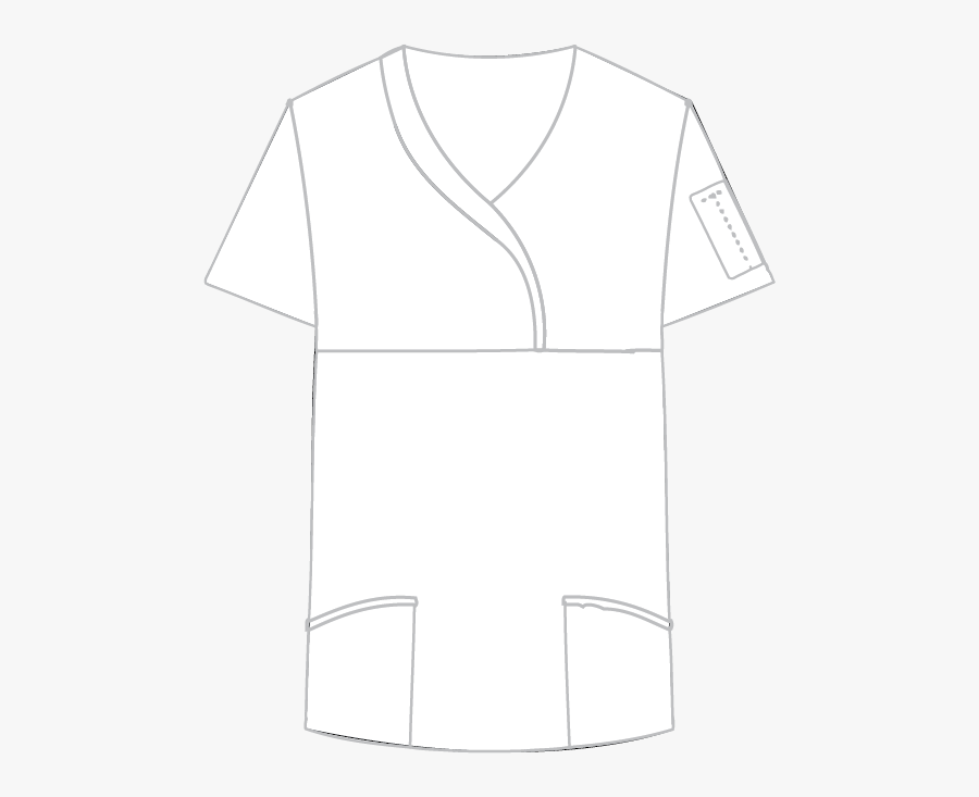 Active Shirt, Transparent Clipart