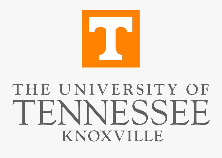 Search University Of Tennessee Knoxville - University Of Tennessee Health Science Center, Transparent Clipart