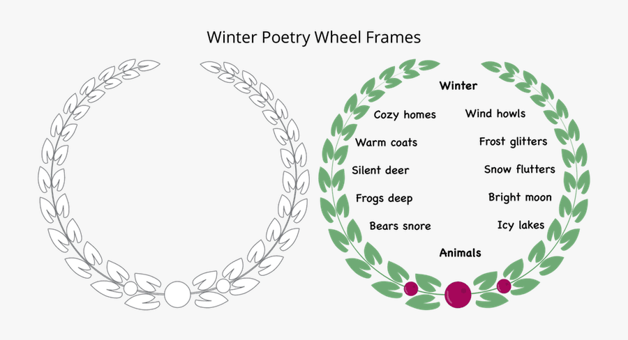 Paint A Poem Review - United World School Of Business Ahmedabad Logo, Transparent Clipart