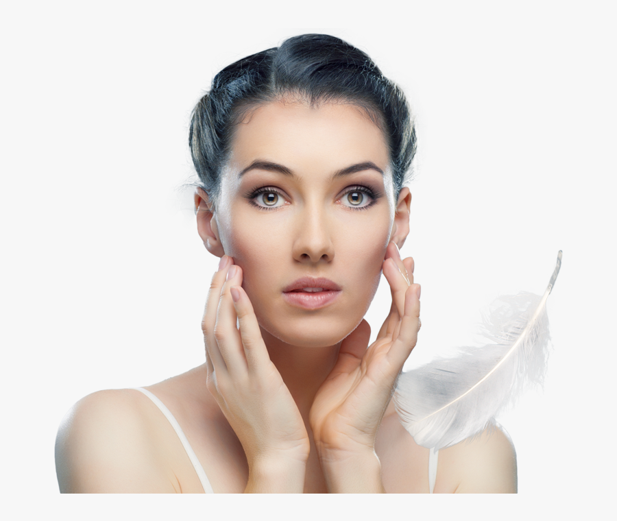 Become An Esthetician Png Spa Facial Free Transparent Clipart Clipartkey