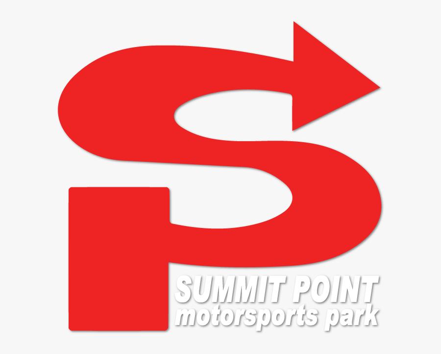 Clip Art Summit Point Park Road - Graphic Design, Transparent Clipart