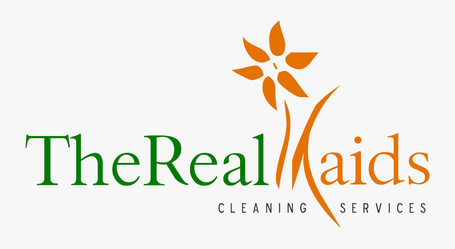 House Cleaning Service - Graphic Design, Transparent Clipart