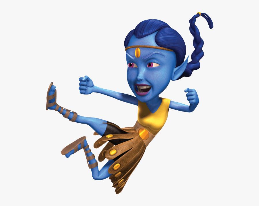 Jimmy Neutron Character Aseefa - Planet Sheen Main Character, Transparent Clipart
