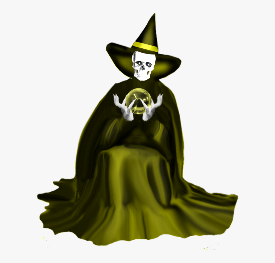 The Wicked Witch Of The West Wicked Witch Of The East - Wizard Of Oz I M Melting Meme, Transparent Clipart