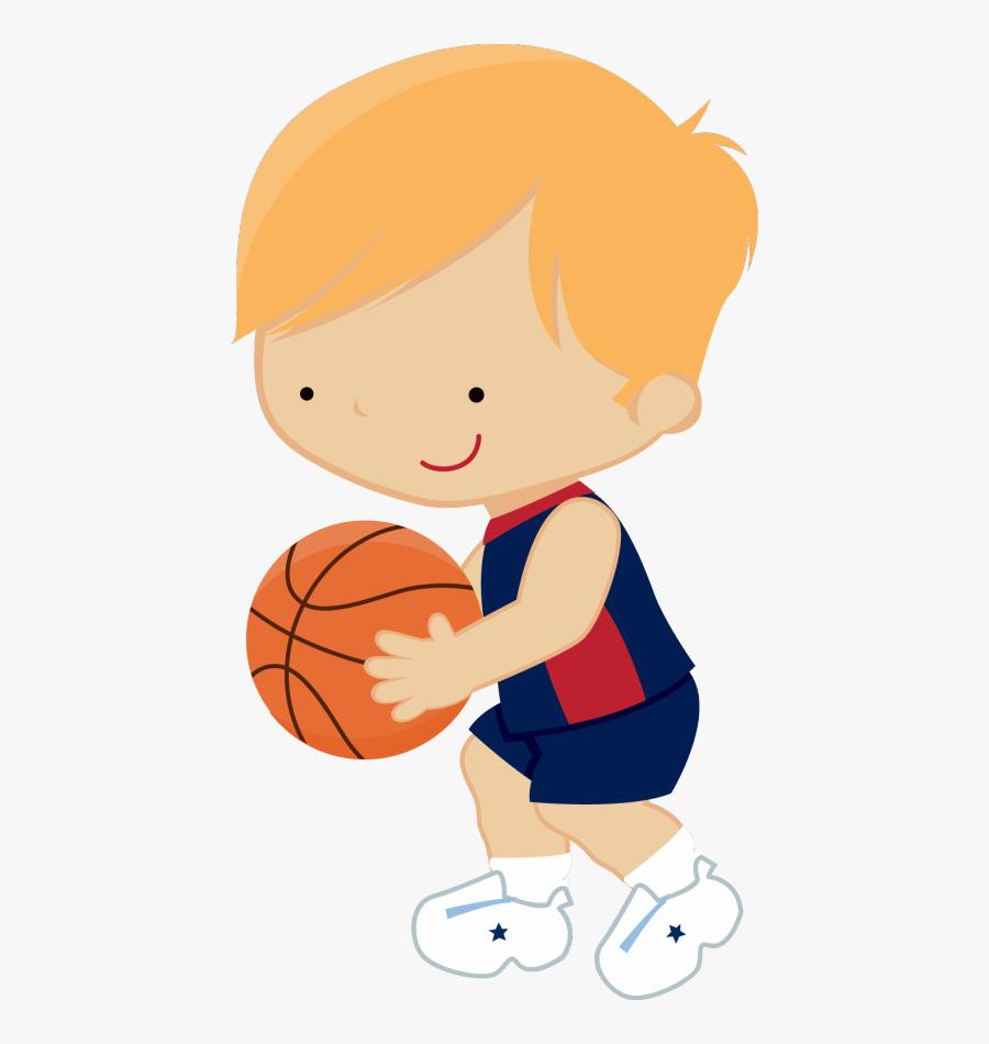 Transparent Basketball Player Clipart Basketball Baby Clipart Free Transparent Clipart Clipartkey