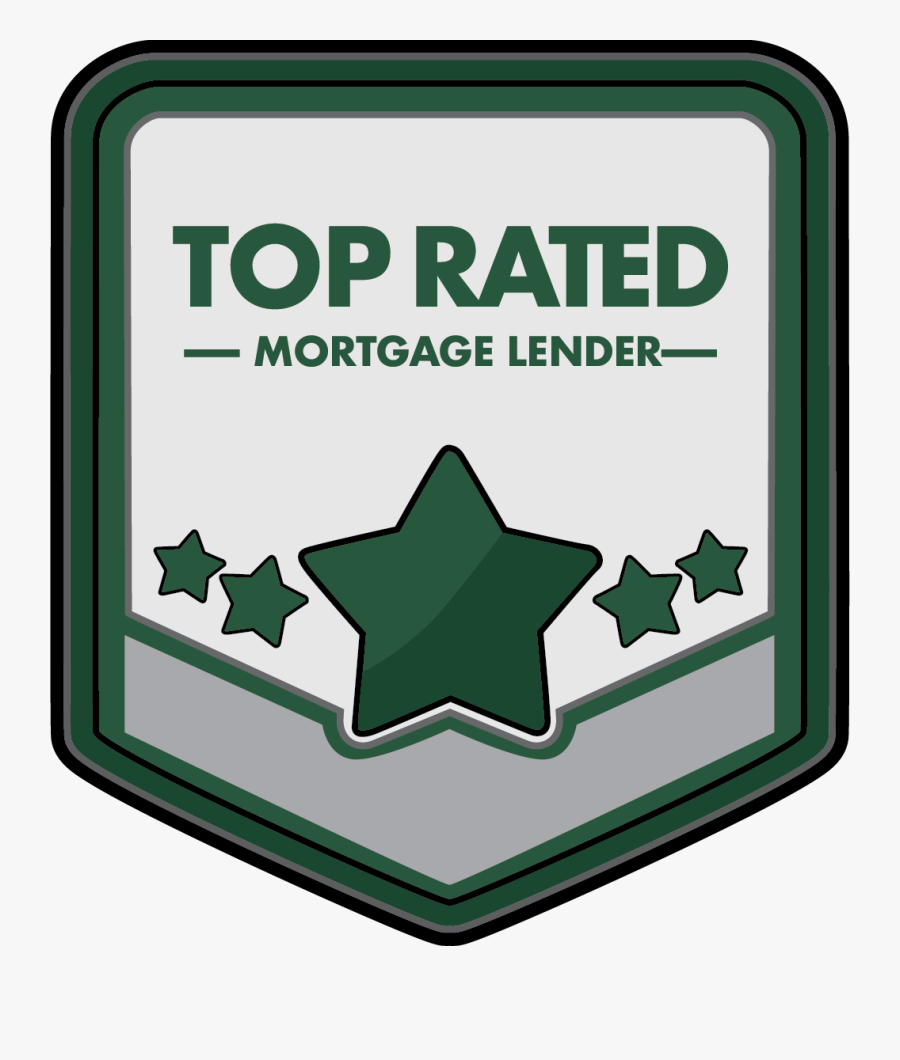 Transparent Stitch Ohana Clipart - Home Advisor Top Rated Black, Transparent Clipart