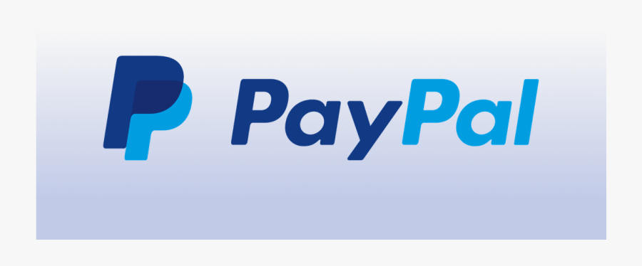Transparent Donations Needed Clipart - Paypal, Transparent Clipart