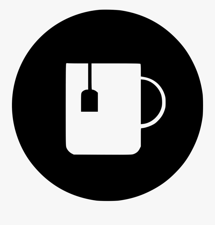Kitchen Mug Tea Coffee Morning Breakfast Comments - U Turn Road Sign, Transparent Clipart