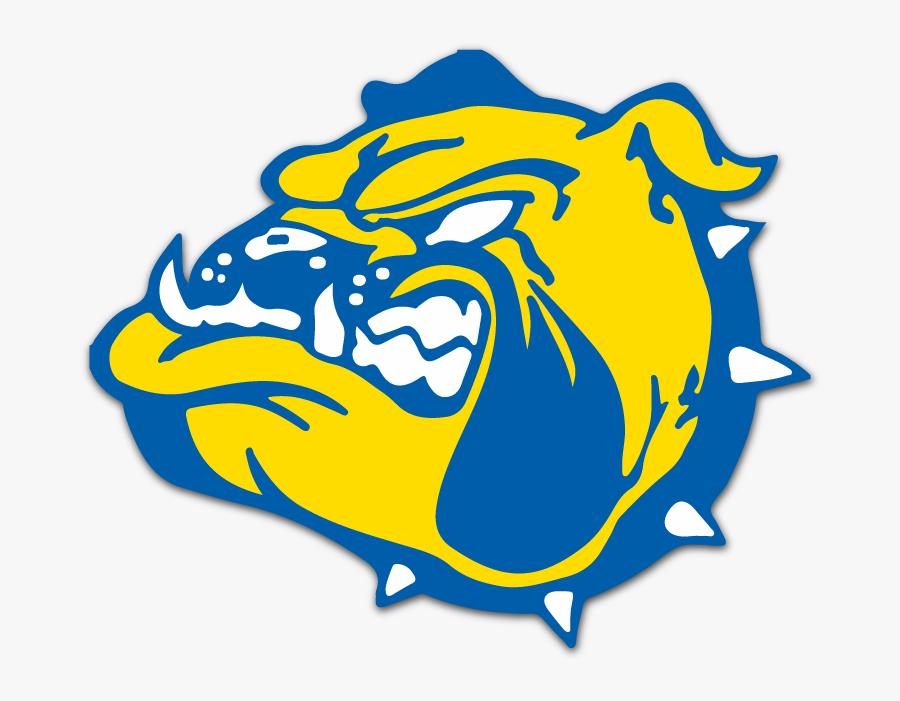 Hockey School, Tyke, Minor Novice, Novice, Peewee, - East York Bulldogs, Transparent Clipart