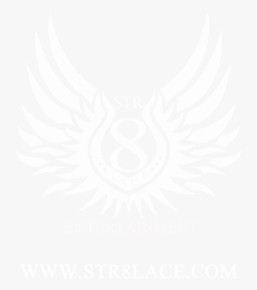 Str8 Lace Records - Choghadiya 2019 24 March, Transparent Clipart