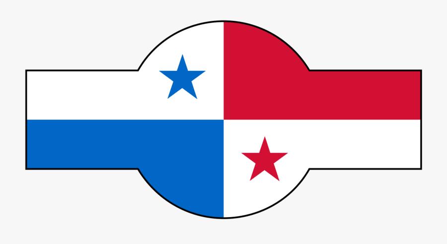 Panama Icon Png, Transparent Clipart