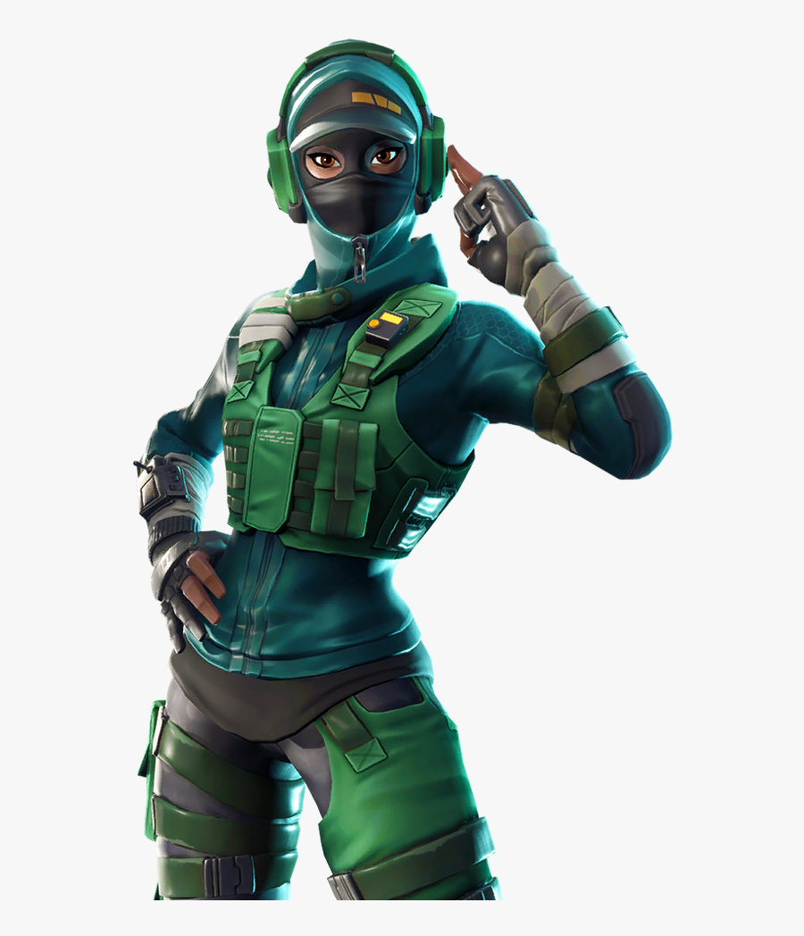 Fortnite Png, Transparent Clipart