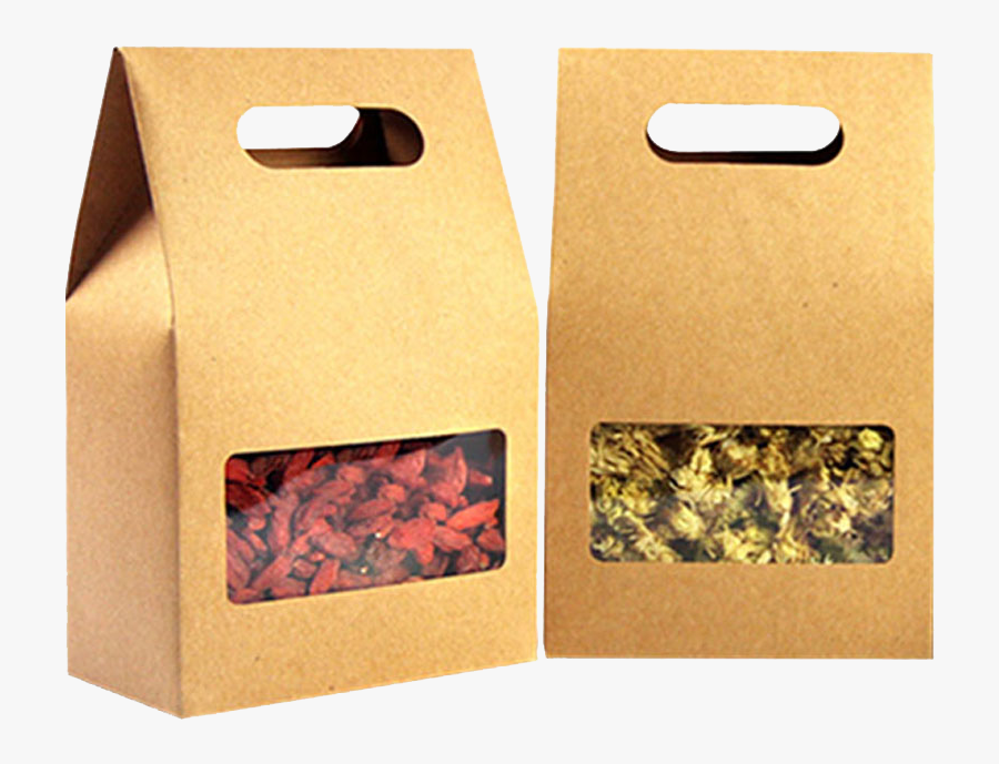 Custom Printed Chinese Food Boxes - Boxes Packaging Ideas For Food, Transparent Clipart