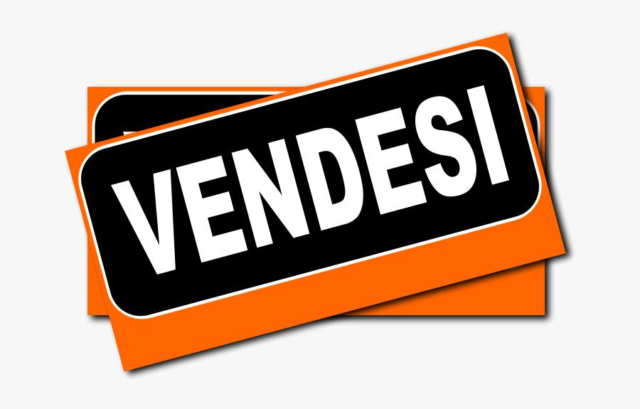 Vendesi - Graphic Design, Transparent Clipart