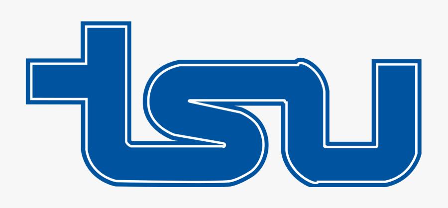 Tennessee State University Png - Tennessee State University Tigers Jpg, Transparent Clipart