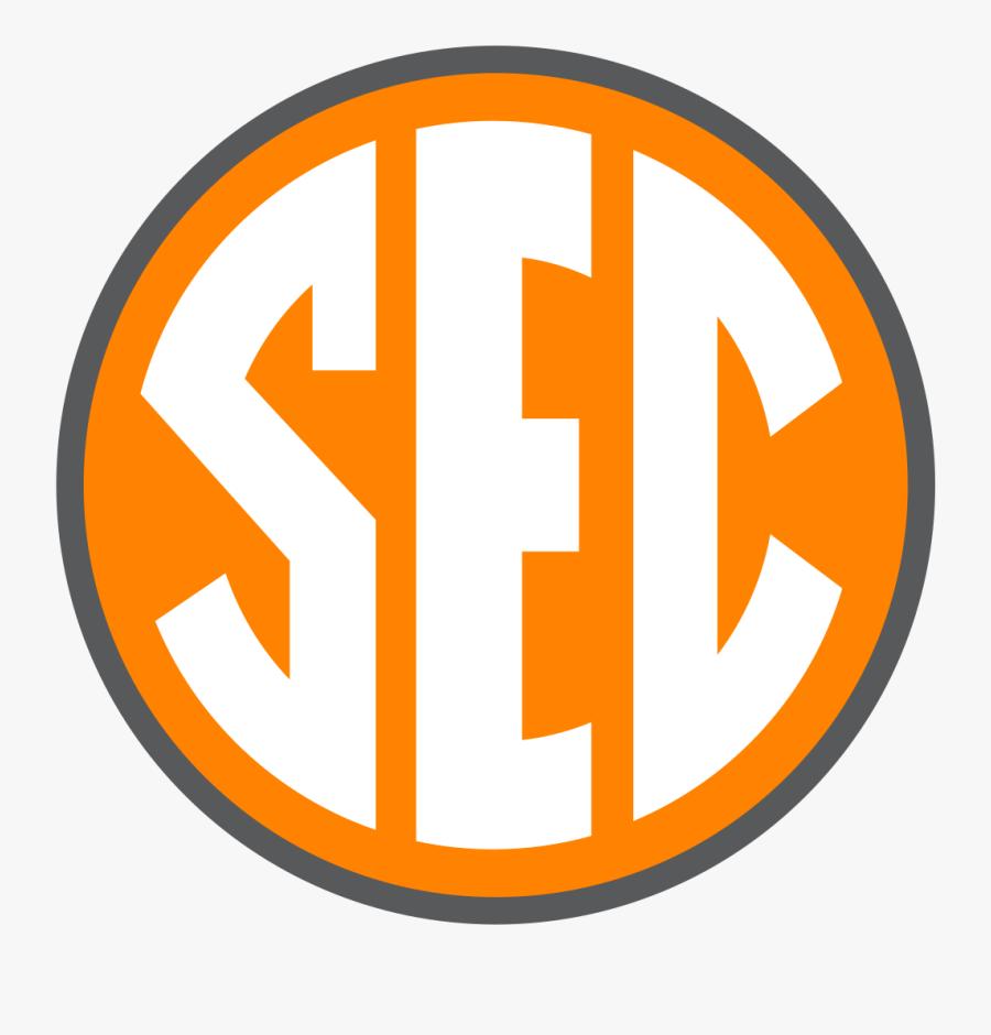 Sec Logo Png, Transparent Clipart