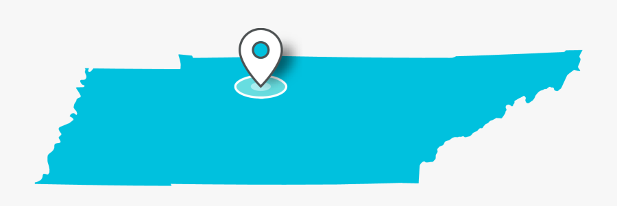 Transparent Location Clipart, Transparent Clipart
