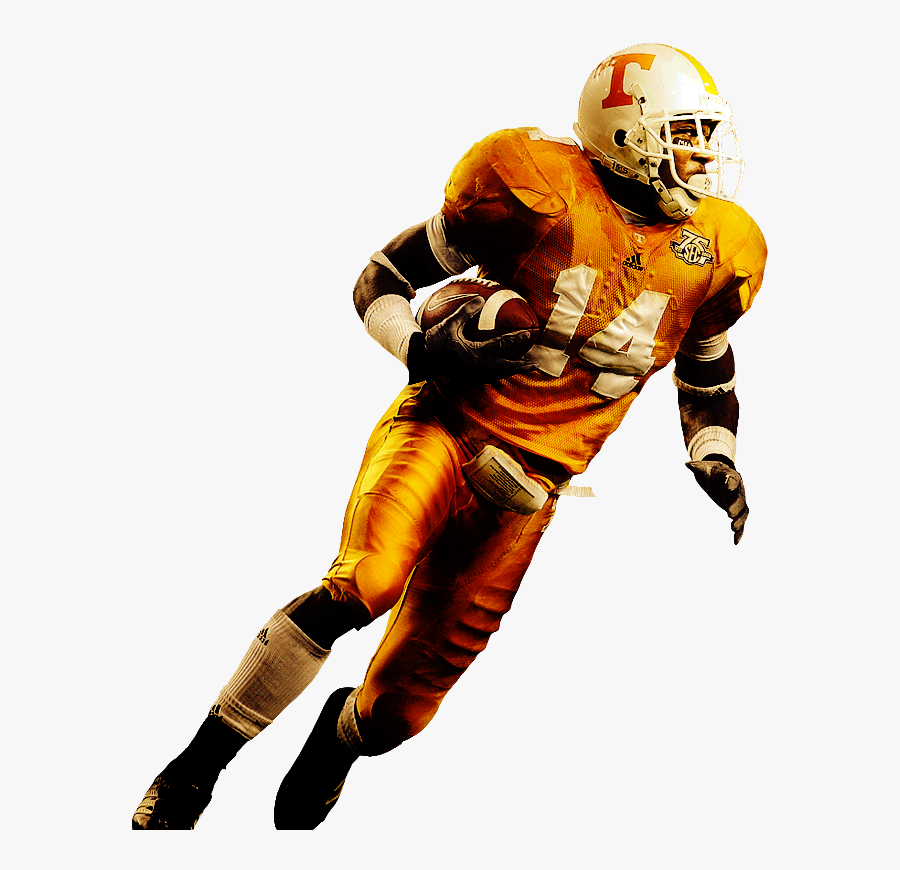 Tennessee Volunteers Wallpaper - Tennessee Vols, Transparent Clipart
