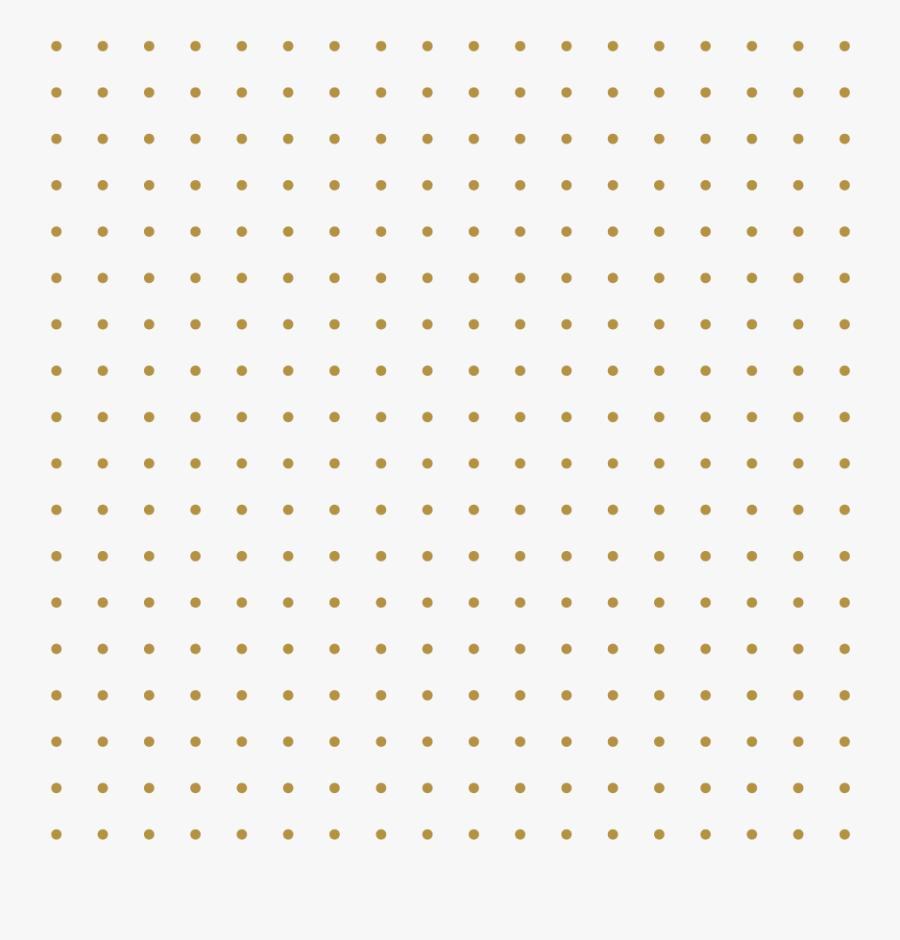 Download Metallicgold Gold Png - Pattern, Transparent Clipart