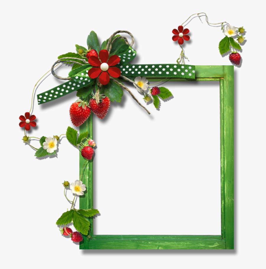 Calendar Stickers, Frame Clipart, Daily Planners, Free - Открытки С Днем Зеленых Глаз, Transparent Clipart