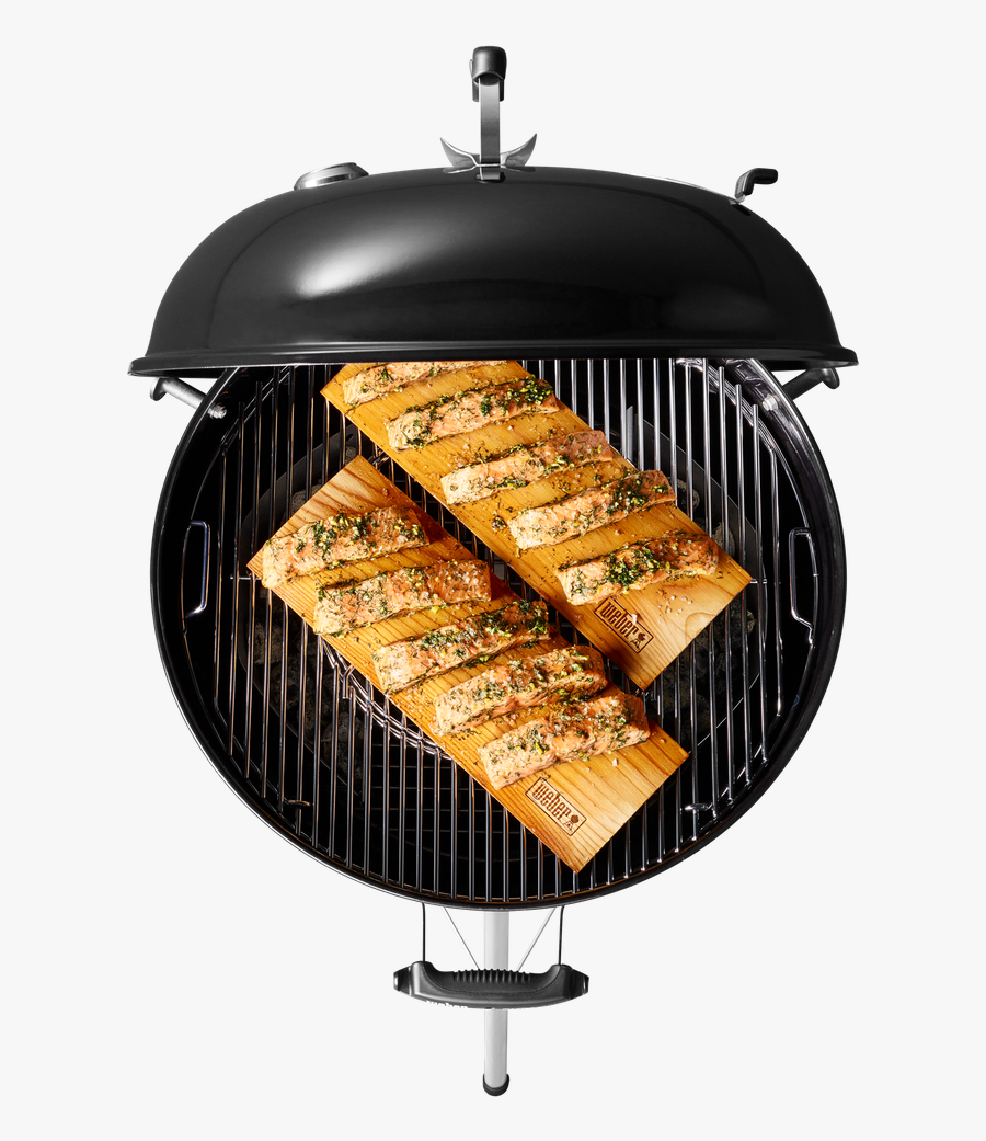 Barbecue Grill Top View Png, Transparent Clipart