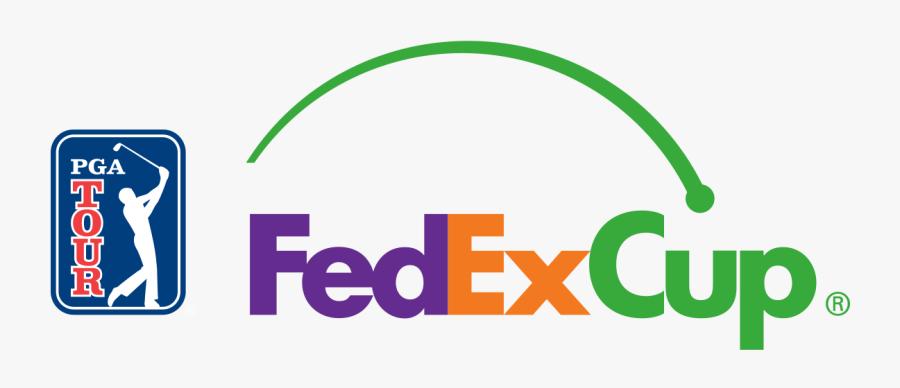 Fedex Wikipedia - Pga Tour Fedex Cup, Transparent Clipart
